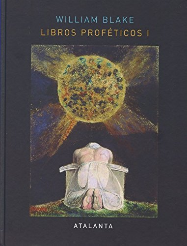 9788494094156: Libros Proféticos (IMAGINATIO VERA)
