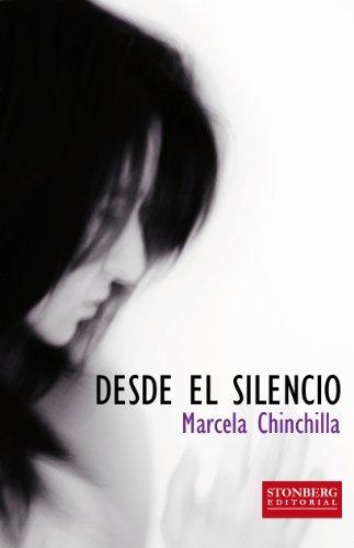 9788494105012: DESDE EL SILENCIO (Stonberg Editorial)