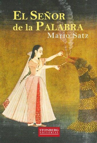 9788494105043: EL SEÑOR DE LA PALABRA