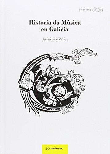 Historia da música en Galicia: López Cobas, Lorena