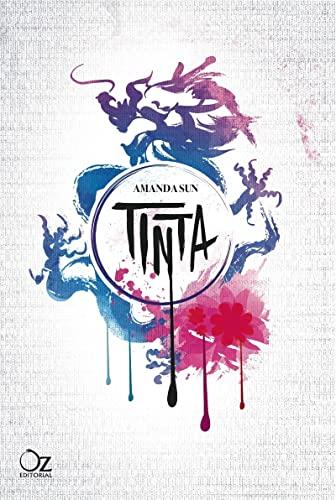 9788494112362: Tinta (Oz Editorial)