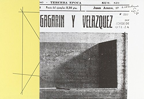 El entierro del conde de orgaz la: Diaz EreÑo, Gregorio