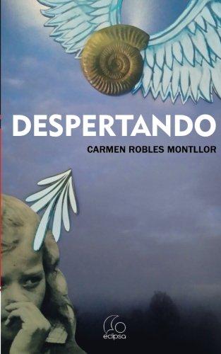 9788494124099: Despertando (Spanish Edition)