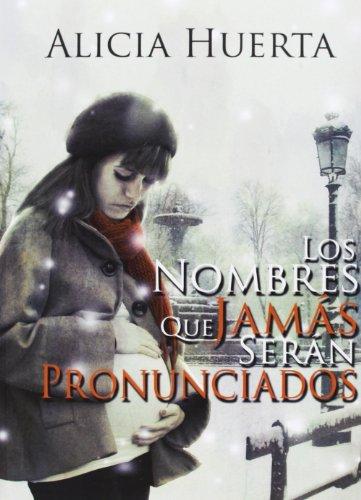9788494133299: Nombres Que Jamas Seran Pronunciados, Los