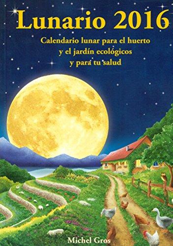 Lunario Abebooks