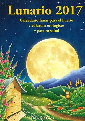 Calendarios Imosver Abebooks
