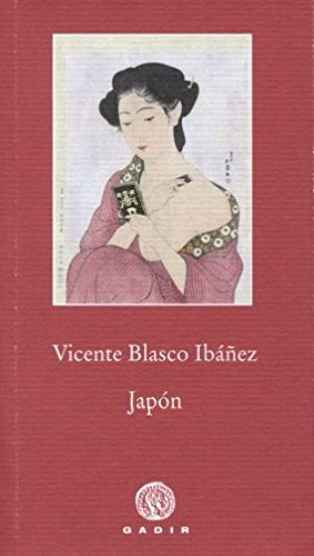 9788494146602: Japon (Spanish Edition)