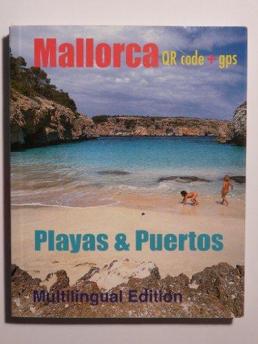 9788494147104: Mallorca, Playas & Puertos
