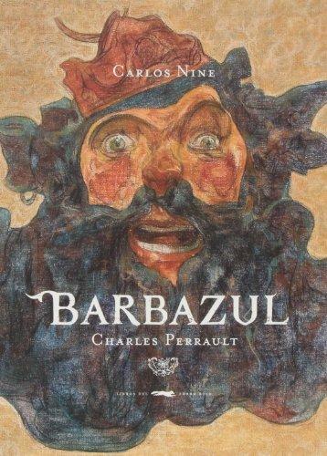 9788494161919: Barbazul