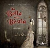 9788494171413: La Bella Y La Bestia