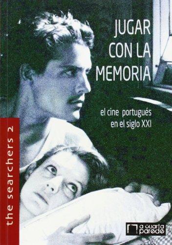 9788494175343: Jugar con la memoria (Searchers)