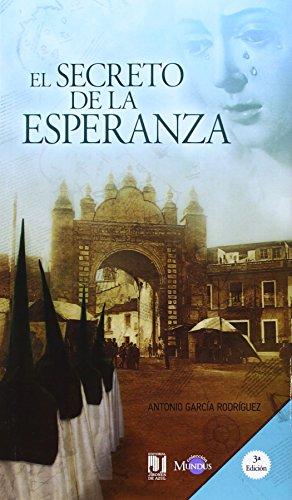 9788494177002: El secreto de La Esperanza