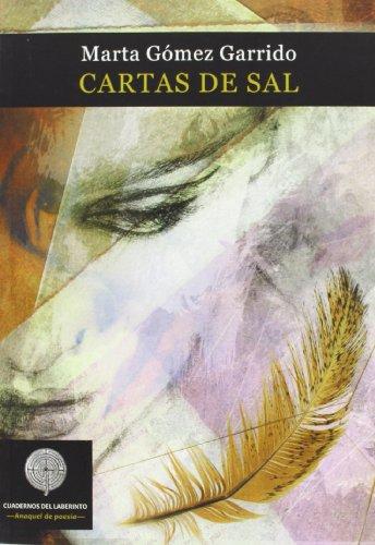 9788494190216: Cartas De Sal