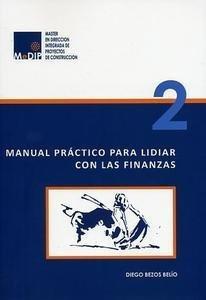 9788494197703: Manual practico para lidiar con las finanzas