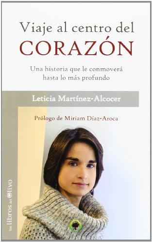 9788494214202: Viaje Al Centro Del Corazón (El Bosque)