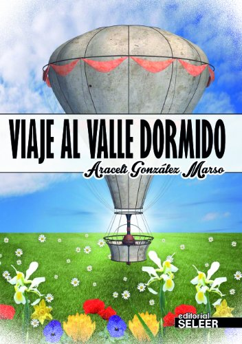 9788494216671: VIAJE AL VALLE DORMIDO