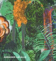 Abraham Lacalle (Paperback)