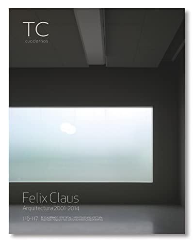 9788494223365: Felx Clause