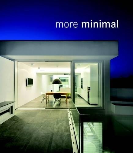 More Minimal: Loft