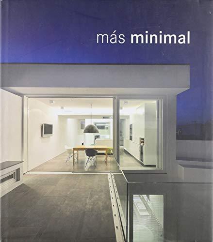 9788494249150: Vintage Industrial Interiors