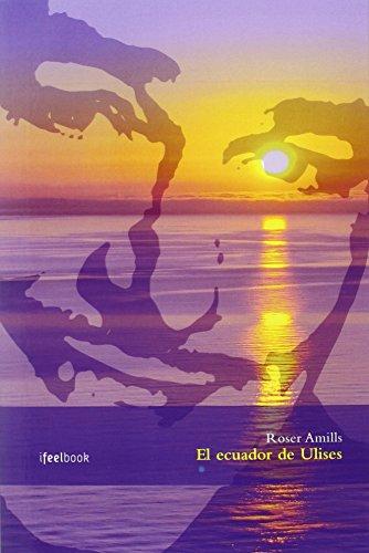 9788494252662: El ecuador de Ulises