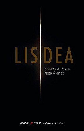 LISDEA: PEDRO A. CRUZ FERNANDEZ