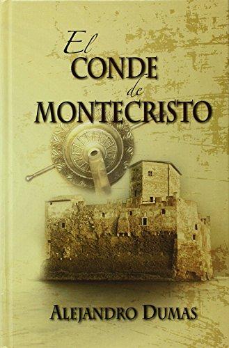 9788494277863: El Conde de Montecristo