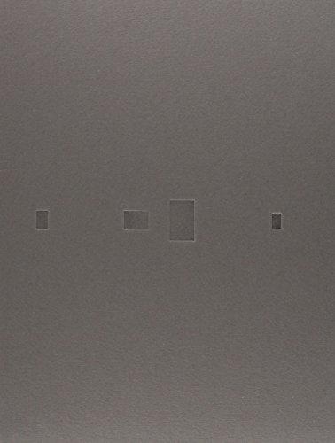 Jeronimo Elespe - The Antipodal Room