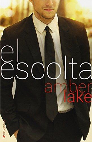 9788494321412: El Escolta (Romantica)