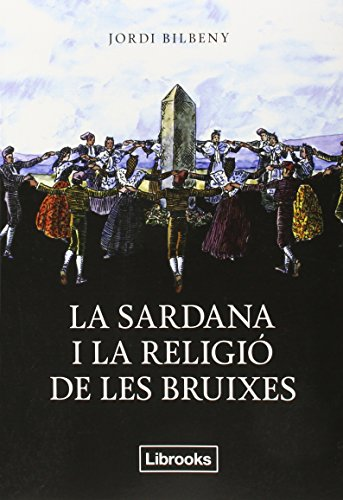 La sardana i la religió de les: Bilbeny, Jordi