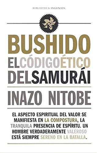 9788494362859: Bushido