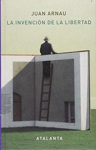 La invención de la Libertad: Arnau Navarro, Juan