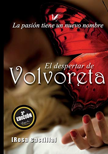 9788494378553: EL DESPERTAR DE VOLVORETA