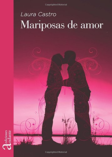 9788494382987: Mariposas de amor (Spanish Edition)