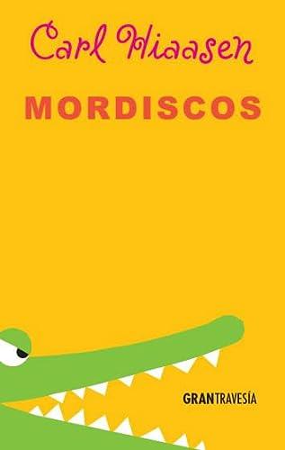 9788494398605: Mordiscos