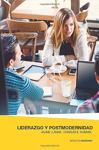 9788494408175: Liderazgo y postmodernidad
