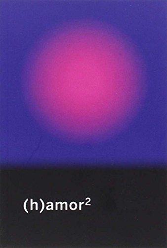 9788494417658: (H) Amor 2 (La pasión de Mary Read)