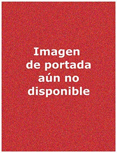 9788494423406: Antoni Gaudí. Fuego y cenizas (Tenov)