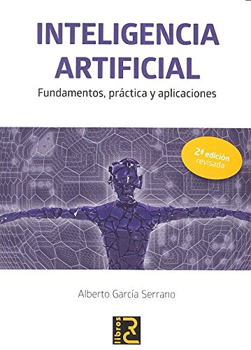 INTELIGENCIA ARTIFICIAL. FUNDAMENTOS PRA