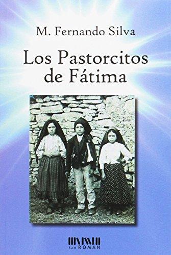 9788494493409: Los pastorcitos de Fátima