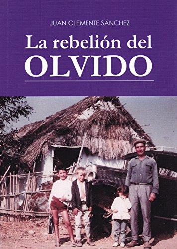 La rebelión del olvido: Clemente Sánchez, Juan