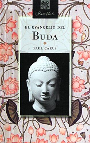 9788494506284: Evangelio del Buda
