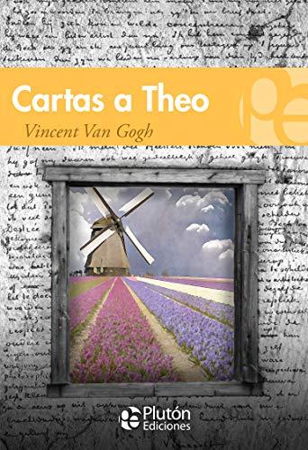 9788494510373: Cartas a Theo