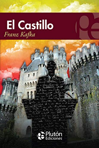 CASTILLO  EL