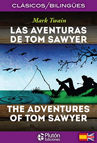 LAS AVENTURAS DE TOM SAWYER - THE: MARK TWAIN