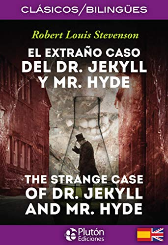 9788494510441: EXTRAÑO CASO DEL DR.JEKYLL Y MR. HYDE / THE STRANGE CASE OF DR. JEKYLL AND MR. H