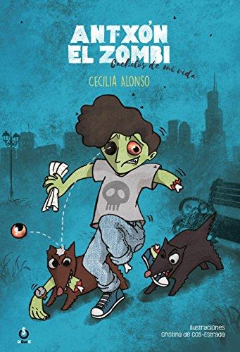 antxon-zombi