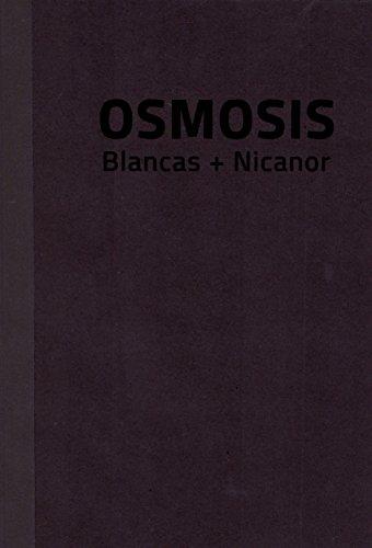Pendulum : Hugo Alonso (Paperback): Susana Blas Bruñel