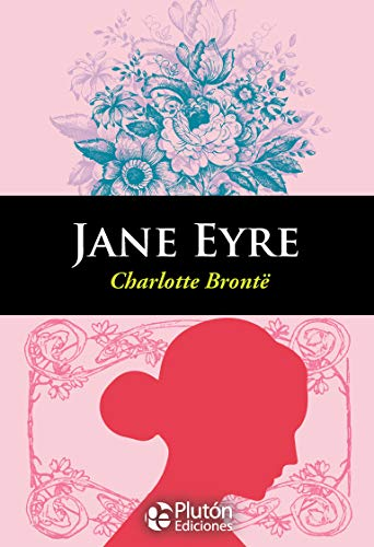 JANE EYRE: BRONTE, CHARLOTTE