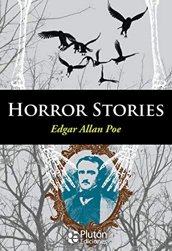 Horror stories: á